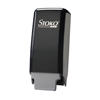 Stoko-gray: STOKO - Vario Ultra® Dispenser