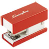 Swingline-products: Swingline® Mini Fashion Stapler