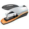 Swingline-products: Swingline® Optima™ Full Strip Desktop Staplers