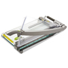 Acco Swingline® Infinity Guillotine Trimmer SWI 99420