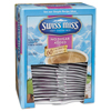 Cocoa Mix Packets: Swiss Miss® Hot Cocoa Mix