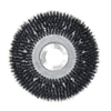 Tornado Piranha Heavy Duty Grit Brush - 16 Inch TCN PFHG15