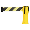 Tatco Tatco Safety Cone Topper Belt TCO 25950