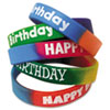Teacher Created Resources Teacher Created Resources Wristbands TCR 6571