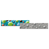 Teacher Created Resources Teacher Created Resources Holographic Border Trim Set TCR 9596