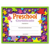 Trend TREND® Colorful Classic Certificates TEP T17006