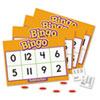 Trend TREND® Young Learner Bingo Game TEP T6070
