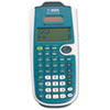 Texas Instruments Texas Instruments TI-30XS MultiView™ Scientific Calculator TEX TI30XSMV