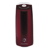 TimeMist TimeMist® O2™ Active Air Dispenser TMS 1047275