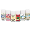 Air Fresheners Metered Aerosols: Yankee Candle® Collection Refill Assortment Pack