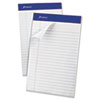Ampad Ampad® Envirotec™ Recycled Writing Pads TOP 20154
