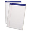 Ampad Ampad® Evidence® Perforated Writing Pads TOP 20322