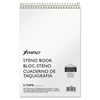 Ampad Ampad® Steno Books TOP 25270