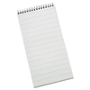 Ampad Ampad® Envirotec™ Recycled Reporter's Notebook TOP 25281