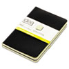 Tops TOPS® Idea Collective® Mini Softcover Journals TOP 56877