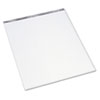 Tops TOPS® Recycled Easel Pads TOP 79450