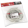 Tripp Lite Tripp Lite CAT5e Molded Patch Cable TRP N002050GY