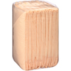 Underpads: Attends - Underpad Dri-Sorb® Plus 30 X 36 Inch Disposable Polymer / Cellulose Fiber Moderate Absorbency, 10/BG