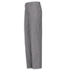 Chef Designs Mens Cook Pant UNF 2030BW-32-30