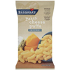 Barbara's Bakery Barbaras Cheese Puffs Baked BFG 35033