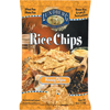 Lundberg Honey Dijon Rice Chips BFG 35307