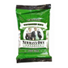 snacks: Newman's Own Organics - Wintergreen Mint Roll