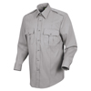 Horace Small Mens New Dimension® Stretch Poplin Shirt UNF HS1113-16-34