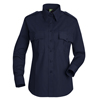 Horace Small: Horace Small - Women's Deputy Deluxe Shirt