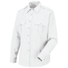 workwear: Horace Small - Women's Sentry Plus® Shirt
