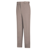 Horace Small Mens Heritage Trouser UNF HS2118-46R-37U