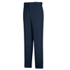 Horace Small Mens Heritage Trouser UNF HS2119-46R-37U