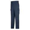 Horace Small Mens New Dimension® 6-Pocket Cargo Trouser UNF HS2343-48R-37U