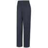 workwear: Horace Small - Women's New Dimension® 4-Pocket Trouser