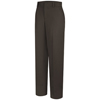 workwear womens pants: Horace Small - Women's Sentry Plus® Trouser