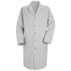 Coverings 40 CAL: Red Kap - Men's Lab Coat