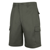 Horace Small Mens Cargo Short UNF NP2143-28R-09