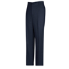 Red Kap Mens Plain Front Cotton Pant UNF PC44NV-42-36U