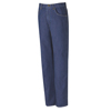 Pants Jeans: Red Kap - Men's Relaxed Fit Jeans