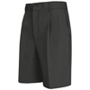 Red Kap Mens Pleated Front Short UNF PT34CH-30-09