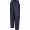 Wrangler Workwear Mens Plain Front Work Pant UNF WP70NV-32-30