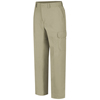 Wrangler Workwear Mens Functional Work Pant UNF WP80KH-30-30