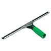 cleaning chemicals, brushes, hand wipers, sponges, squeegees: Unger® ErgoTec® Squeegee
