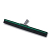 cleaning chemicals, brushes, hand wipers, sponges, squeegees: AquaDozer® Heavy-Duty Floor Squeegee