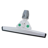 cleaning chemicals, brushes, hand wipers, sponges, squeegees: Unger® SmartFit® Sanitary Squeegee