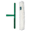 cleaning chemicals, brushes, hand wipers, sponges, squeegees: Original Strip Washer® with Handle