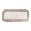 Boardwalk Cotton Dust Mop Head BWK 1312