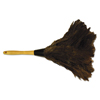 Unisan Professional Ostrich Feather Duster UNS 14FD
