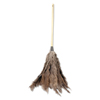Unisan Professional Ostrich Feather Duster UNS 31FD