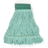 Unisan Super Loop Wet Mop Head UNS 502GN