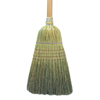 Unisan Warehouse Broom UNS 932CCT